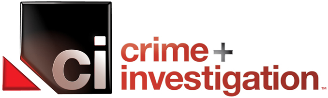 Crime & Investigation