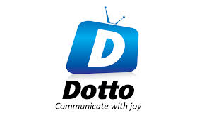 Dotto TV