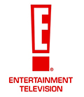 E! Entertainment