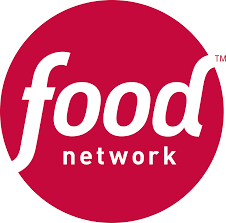 The Food Network HD