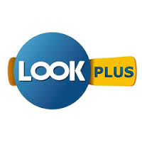 Look Plus HD